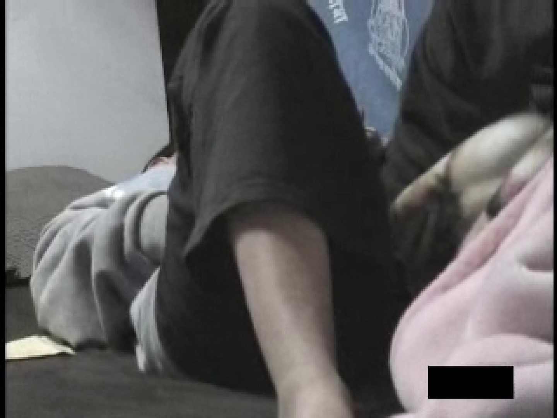 性欲に勝てずちゃっかりオナニーVOL.6 オナニー アダルト動画キャプチャ 79pic 68