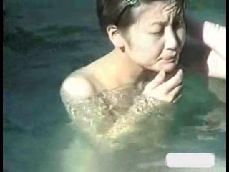 花鳥風月 第六節 熟女丸裸 盗み撮り動画キャプチャ 107pic 70
