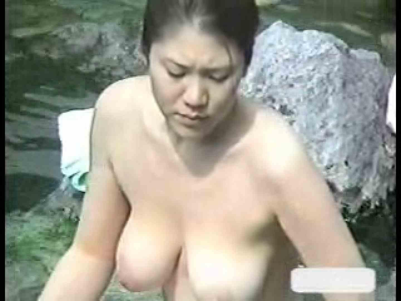 花鳥風月 第六節 盗撮師作品   お姉さん丸裸  107pic 103
