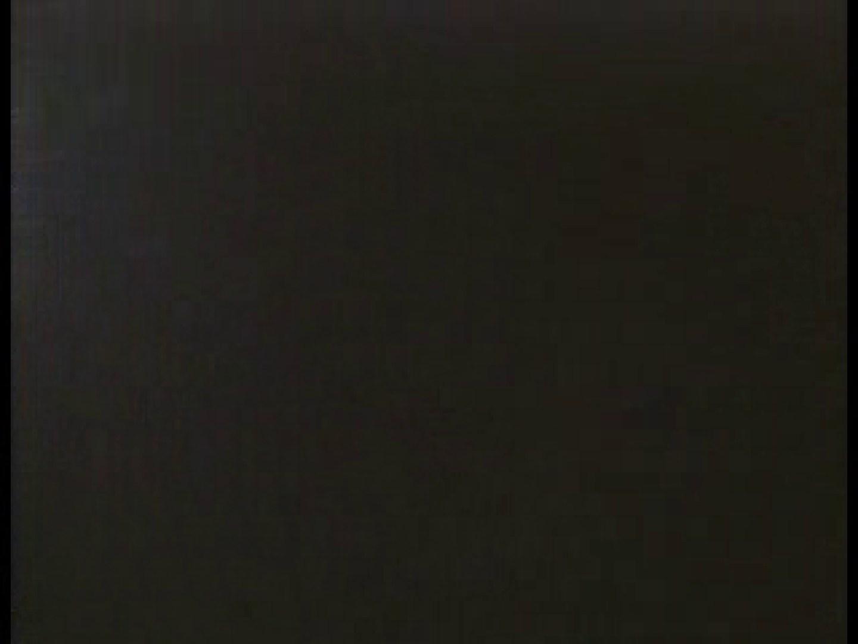 激撮!! 痴漢現場Vol.1 美しいOLの裸体 | 制服  99pic 91