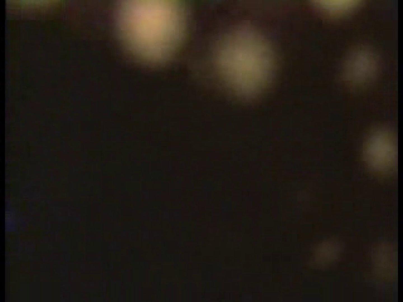 激撮!! 痴漢現場Vol.3 痴漢 | 美しいOLの裸体  73pic 21