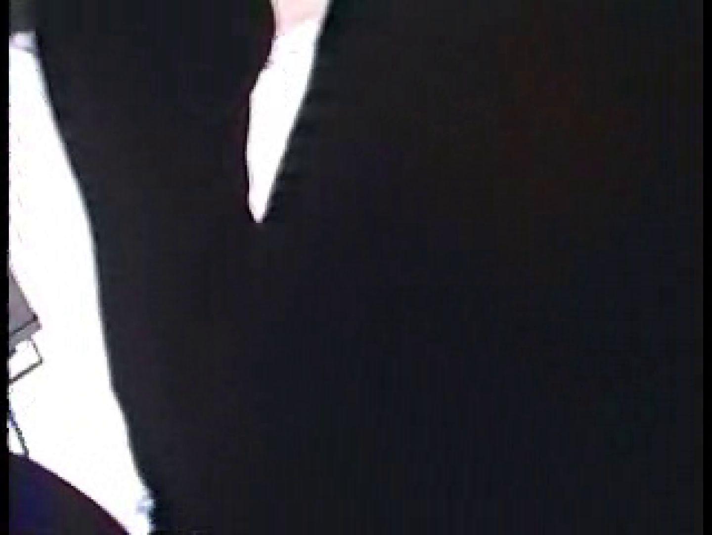 激撮!! 痴漢現場Vol.3 チラ歓迎 エロ無料画像 73pic 42