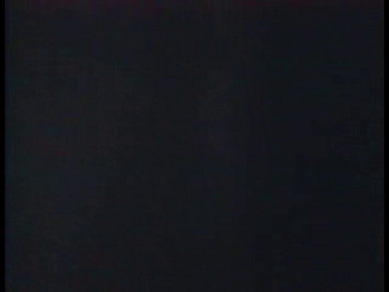 激撮!! 痴漢現場Vol.3 チラ歓迎 エロ無料画像 73pic 54