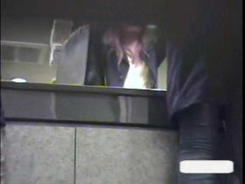 潜入ギャルが集まる女子洗面所Vol.2 排泄隠し撮り エロ画像 72pic 40