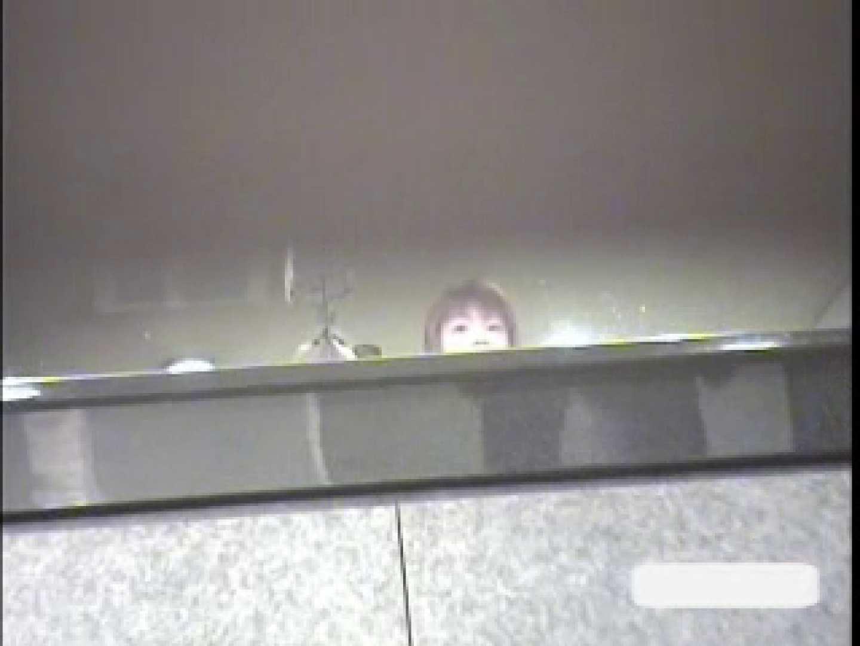 潜入ギャルが集まる女子洗面所Vol.2 美しいOLの裸体  72pic 60