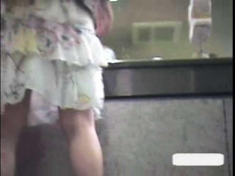 潜入ギャルが集まる女子洗面所Vol.2 洗面所突入 盗み撮り動画キャプチャ 72pic 63