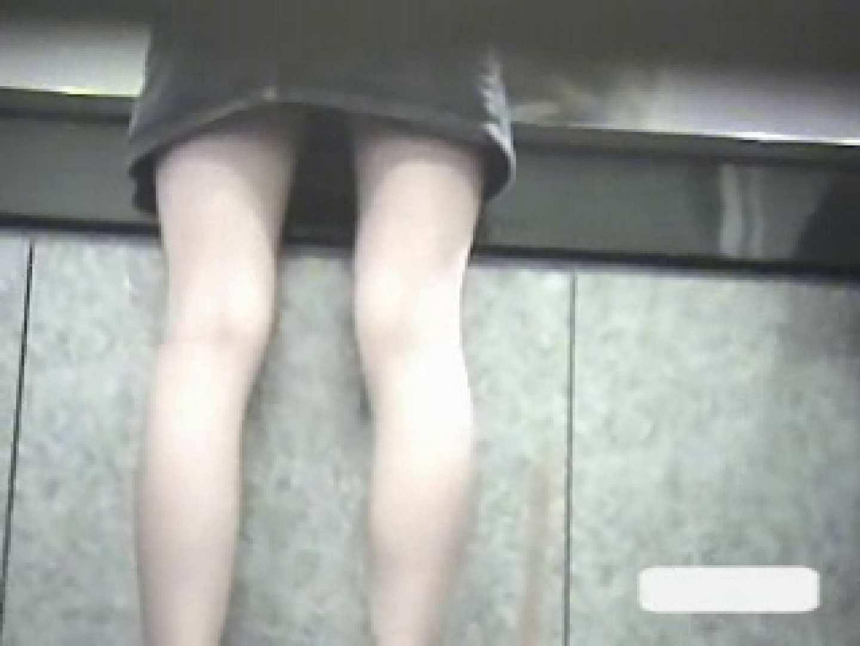 潜入ギャルが集まる女子洗面所Vol.5 浴衣 のぞき動画画像 107pic 6