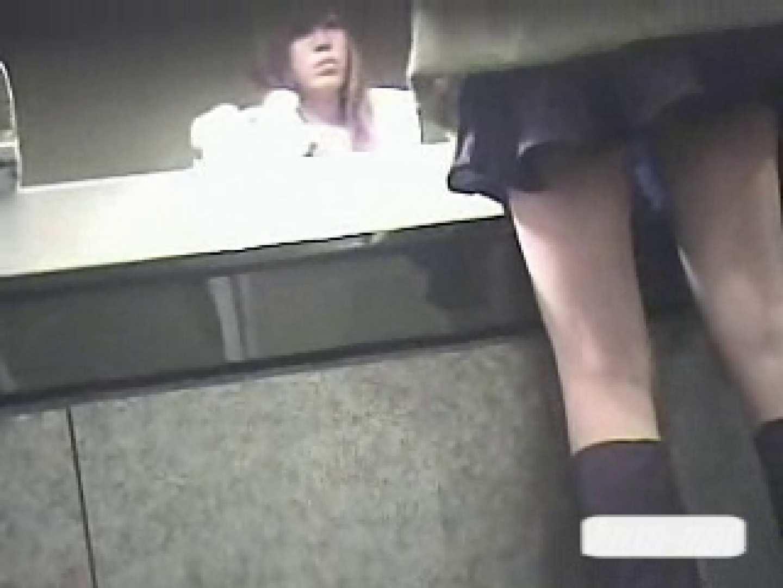 潜入ギャルが集まる女子洗面所Vol.5 美しいOLの裸体 ワレメ動画紹介 107pic 23