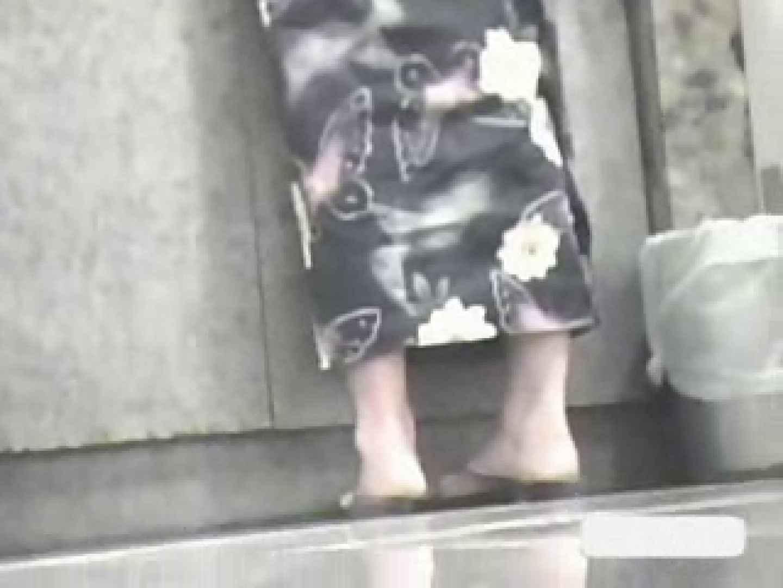 潜入ギャルが集まる女子洗面所Vol.5 美しいOLの裸体 ワレメ動画紹介 107pic 58