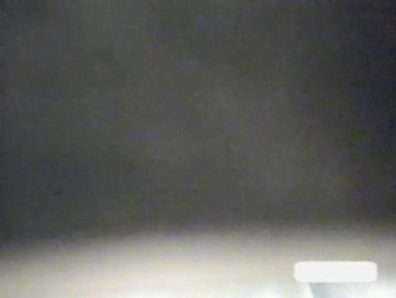 潜入ギャルが集まる女子洗面所Vol.5 排泄隠し撮り | 潜入突撃  107pic 64