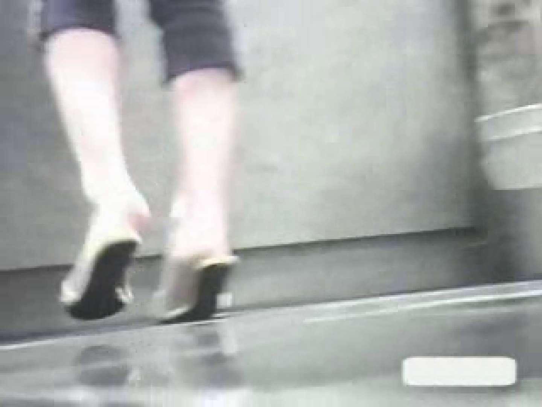 潜入ギャルが集まる女子洗面所Vol.5 浴衣 のぞき動画画像 107pic 69