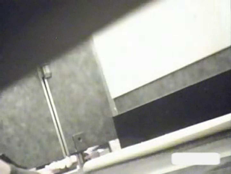 潜入ギャルが集まる女子洗面所Vol.5 洗面所突入 ワレメ無修正動画無料 107pic 89
