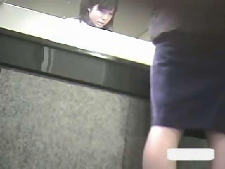 潜入ギャルが集まる女子洗面所Vol.5 排泄隠し撮り | 潜入突撃  107pic 106