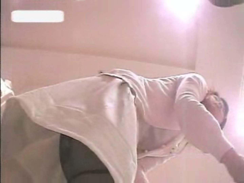 ショップ店員のパンチラアクシデント Vol.5 美しいOLの裸体 オメコ動画キャプチャ 104pic 54