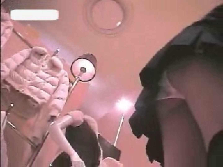 ショップ店員のパンチラアクシデント Vol.5 美しいOLの裸体 オメコ動画キャプチャ 104pic 70