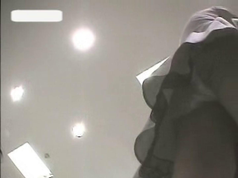 ショップ店員のパンチラアクシデント Vol.5 盗撮師作品 おまんこ動画流出 104pic 75