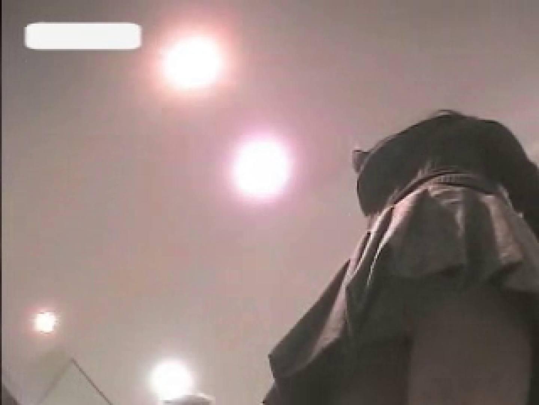 ショップ店員のパンチラアクシデント Vol.5 美しいOLの裸体 オメコ動画キャプチャ 104pic 82