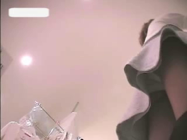 ショップ店員のパンチラアクシデント Vol.5 盗撮師作品 おまんこ動画流出 104pic 103