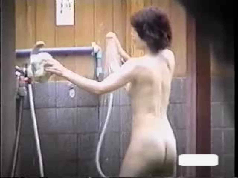 秘湯01 露天風呂突入  98pic 3