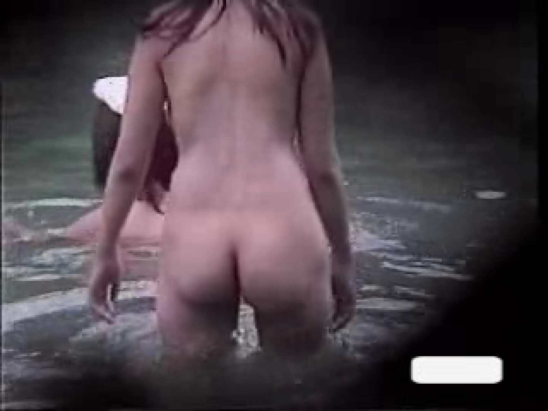 秘湯01 熟女丸裸 エロ画像 98pic 8