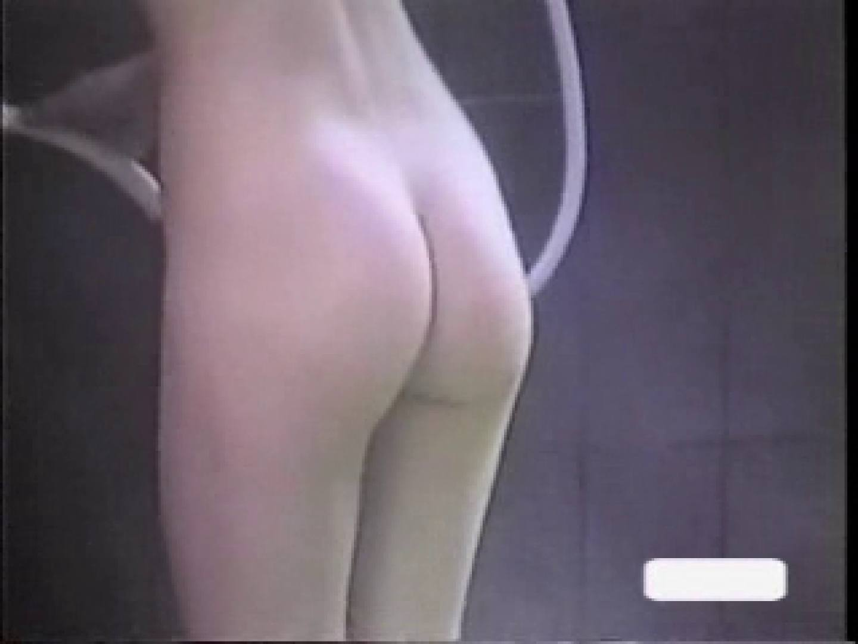 秘湯01 熟女丸裸 エロ画像 98pic 32