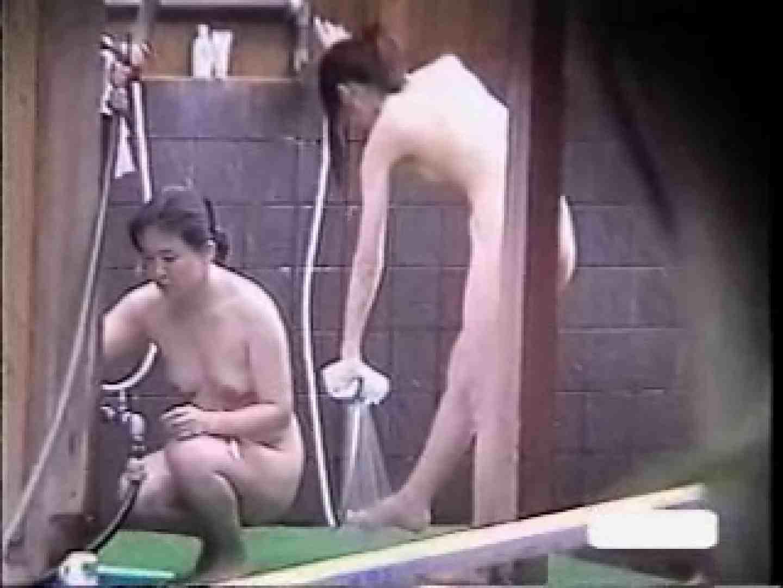秘湯01 露天風呂突入 | 盗撮師作品  98pic 82