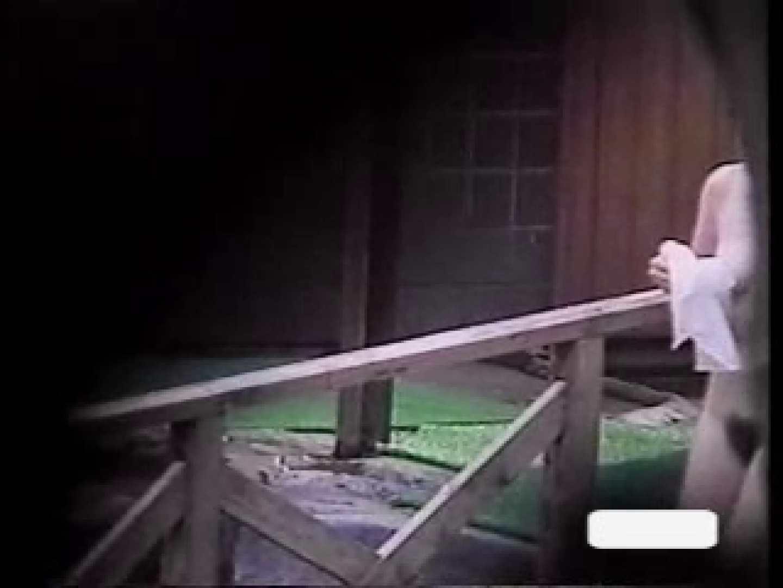 秘湯01 露天風呂突入 | 盗撮師作品  98pic 97