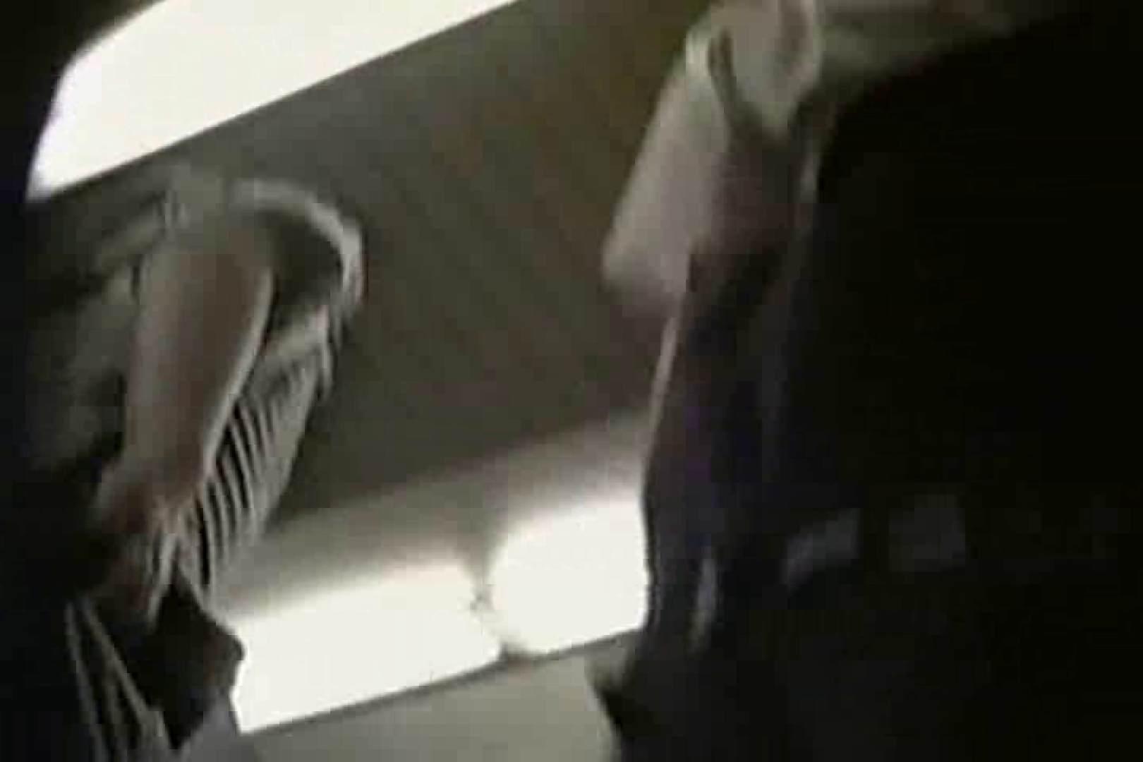 エッチ 熟女|投稿盗撮 全国女子校生の制服+α下着TK-040|ピープフォックス(盗撮狐)