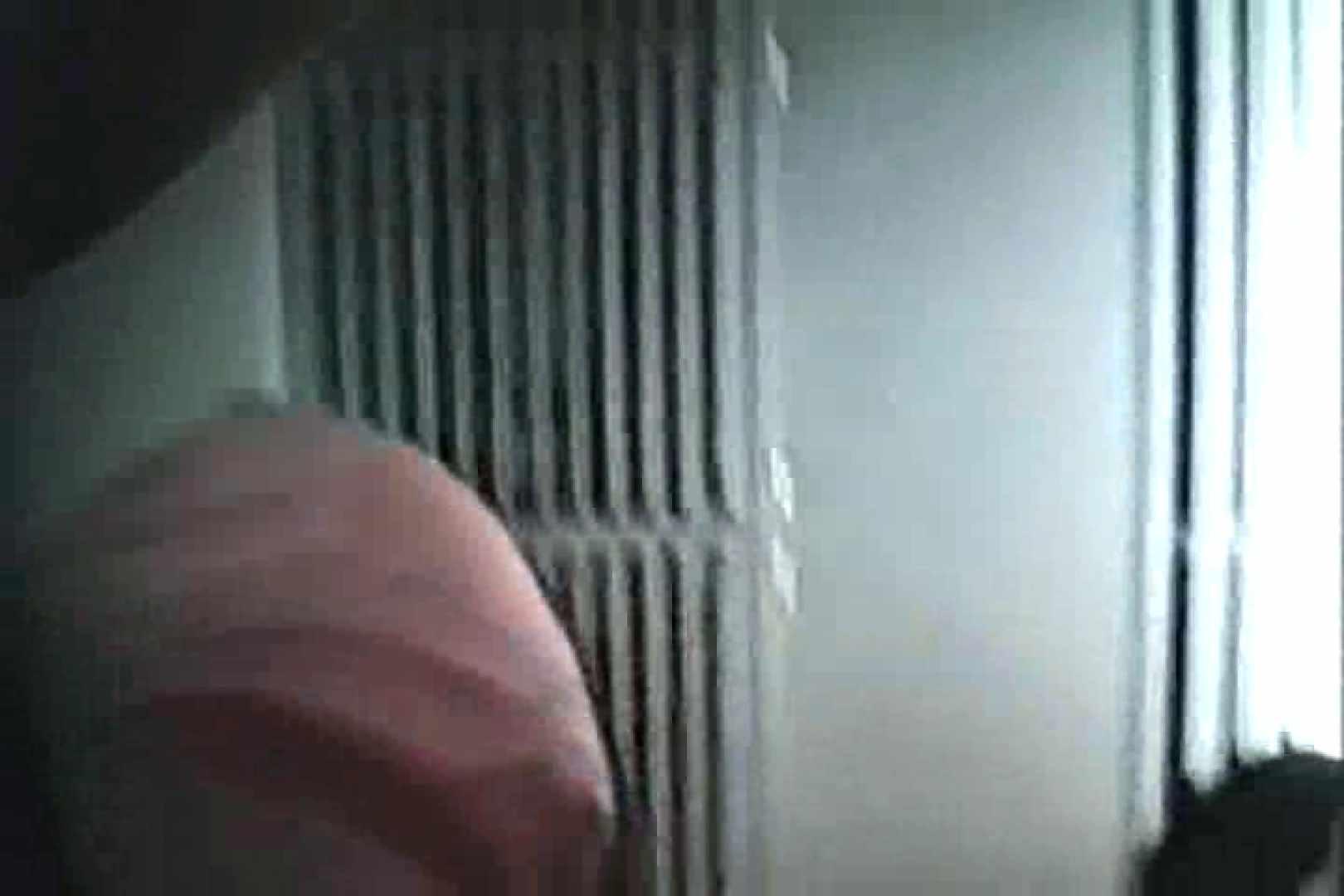 エッチ 熟女 投稿盗撮 女子の下着の考察TK-043 ピープフォックス(盗撮狐)