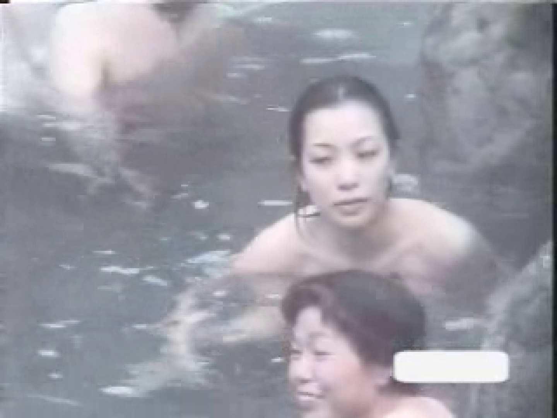 美女限定露天風呂参 美女丸裸 のぞき動画画像 69pic 62