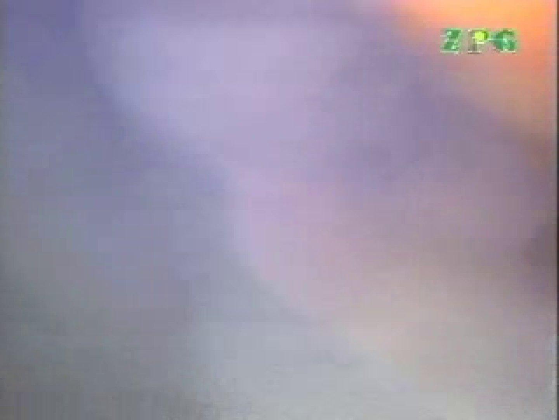 露天チン道中RTG-02 巨乳 | お姉さん丸裸  96pic 22