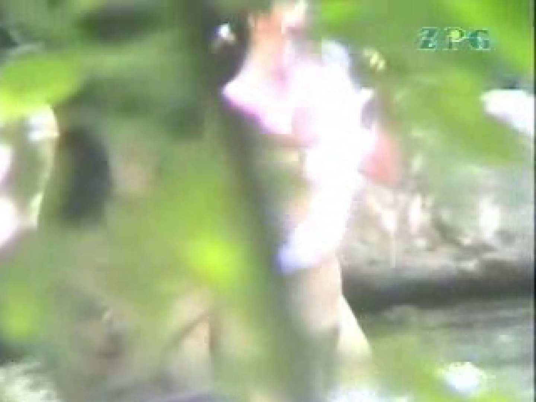 露天チン道中RTG-04 美女丸裸 アダルト動画キャプチャ 104pic 44