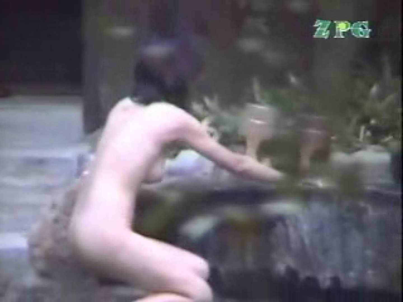露天チン道中RTG-04 巨乳 ワレメ動画紹介 104pic 81