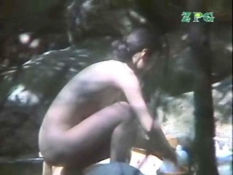 露天チン道中RTG-04 巨乳 ワレメ動画紹介 104pic 99