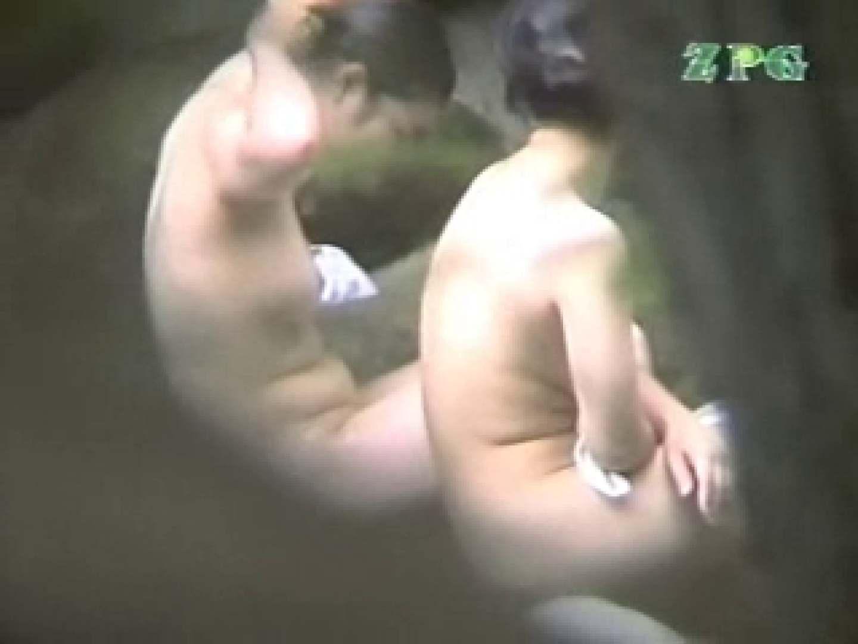 露天チン道中RTG-06 乳首  81pic 10
