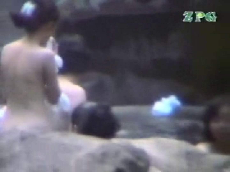 露天チン道中RTG-06 露天風呂突入 隠し撮りオマンコ動画紹介 81pic 37
