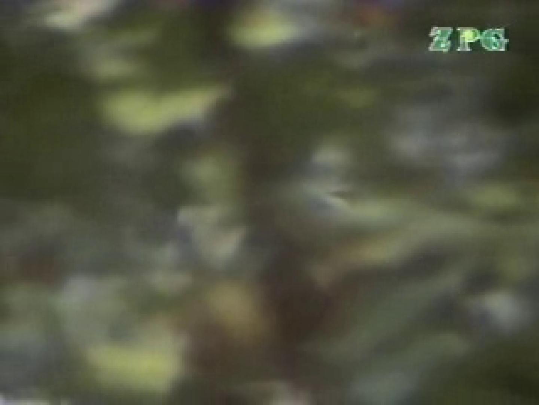 露天チン道中RTG-06 巨乳 覗きおまんこ画像 81pic 38