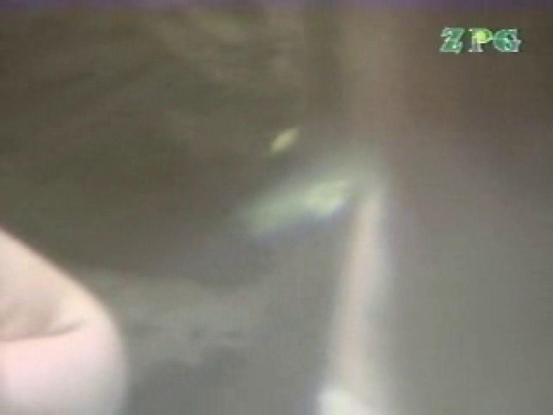 露天チン道中RTG-06 巨乳 覗きおまんこ画像 81pic 43