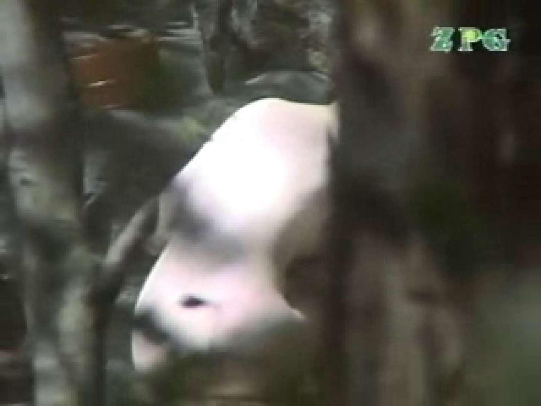 露天チン道中RTG-06 巨乳 覗きおまんこ画像 81pic 53