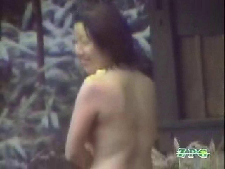 露天チン道中RTG-10 脱衣所 すけべAV動画紹介 81pic 23