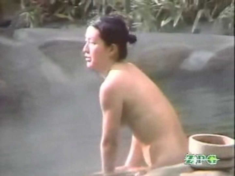 露天チン道中RTG-10 お姉さん丸裸  81pic 60