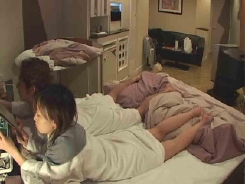 歌舞伎町某ラブホテル盗撮Vol.1 美しいOLの裸体  90pic 14