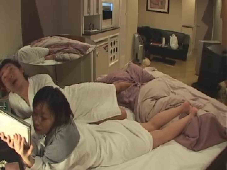 歌舞伎町某ラブホテル盗撮Vol.1 素人丸裸 セックス画像 90pic 24