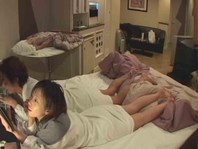 歌舞伎町某ラブホテル盗撮Vol.1 美しいOLの裸体   ラブホテル隠し撮り  90pic 29