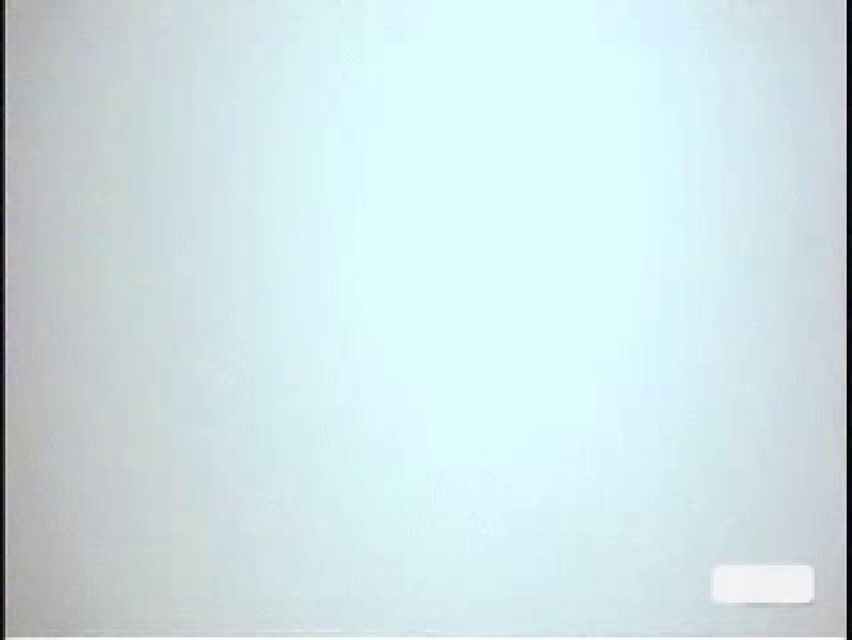 突撃!!看護学校女子洗面所!!Vol.4 美しいOLの裸体   学校  91pic 11