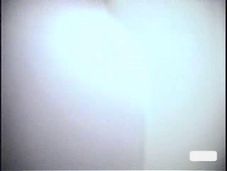 突撃!!看護学校女子洗面所!!Vol.4 洗面所突入 戯れ無修正画像 91pic 57