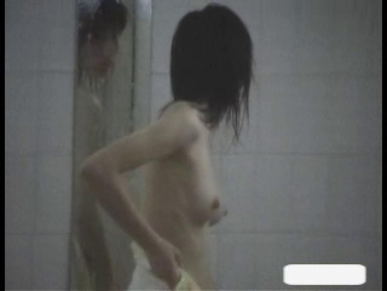 極上!!民家盗撮Vol.6 合宿 セックス無修正動画無料 101pic 71