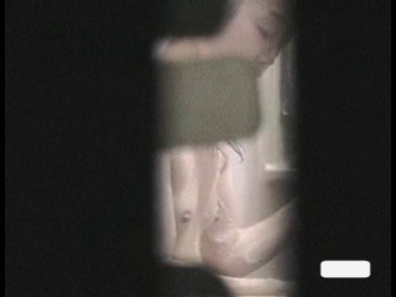 極上!!民家盗撮Vol.8 盗撮師作品 オマンコ動画キャプチャ 106pic 46
