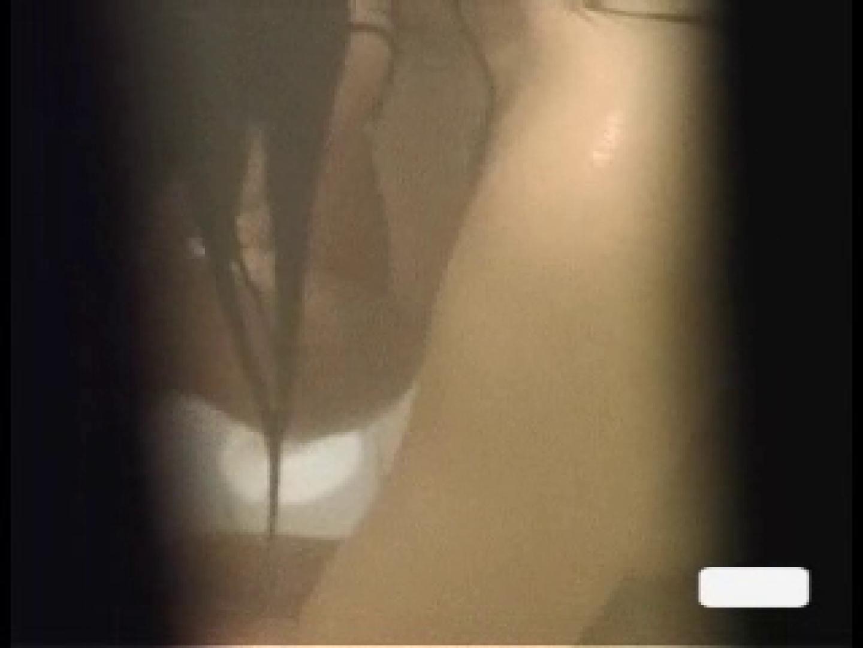極上!!民家盗撮Vol.9 美しいOLの裸体 エロ画像 87pic 32