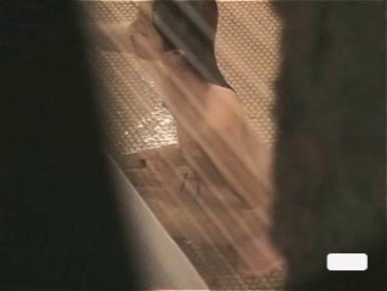 極上!!民家盗撮Vol.10 美しいOLの裸体 エロ画像 92pic 30